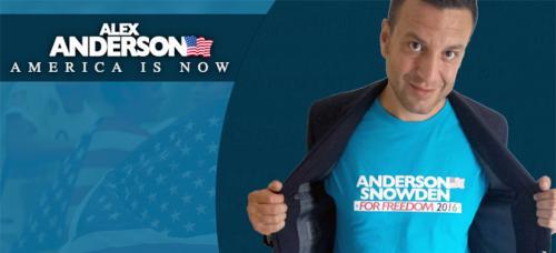 Anderson-Snowden-2016-746x370