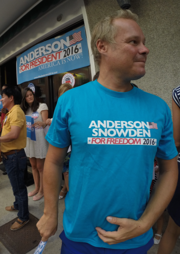 Alex-Anderson-2016-committee