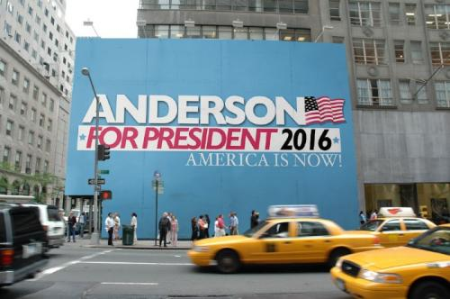 alex-anderson-for-president-2016-New-York-City