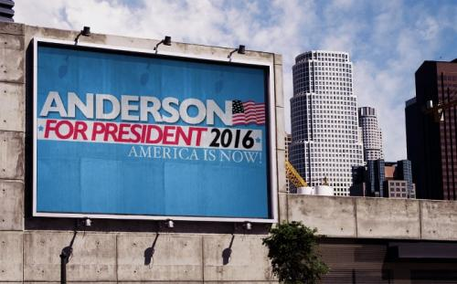 alex-anderson-for-president-2016-poster-19